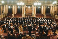 ohs-concert-in-sheldonian-theatre-2005
