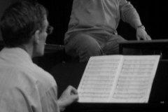 rehearsal-1-2006