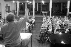 rehearsal-7-2006