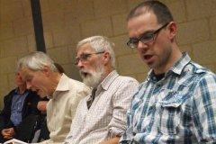 a-tenors-rehearsing-messiah-autumn-2011
