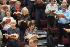 altos-basses-and-david-langdon-autumn-2011