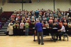 autumn-rehearsal-full-choir