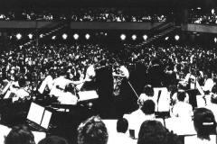 1987-ohs-and-bonn-philharmonic-concert-view-of-audience