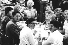 1987-socialising-in-bonn-3
