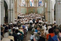 1997-concert-bonn-maria-magdalena-kirche-elijah-1