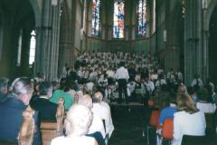1997-concert-bonn-maria-magdalena-kirche-elijah-2