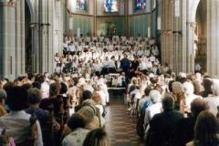 1997-concert-in-maria-magdalena-kirche-bonn-3