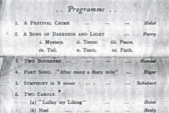 1924-12-07-programme
