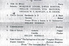 1925-06-25-programme