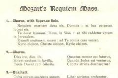 1931-05-17-programme