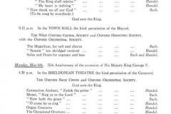 1935-05-05-concert-in-ox-music-festival-leaflet