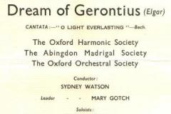 1937-05-23-poster