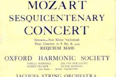1941-12-06-poster