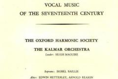 1951-07-12-programme-inside-cover