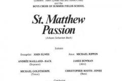 1976-programme-cover