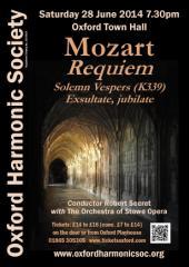 2014 June Mozart poster - website