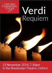 Verdi minimal for website