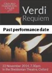 Verdi minimal for website - faded