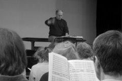 rehearsal-10-2006