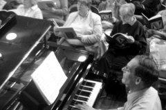rehearsal-8-2006