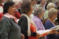 a-rehearsing-messiah-autumn-2011