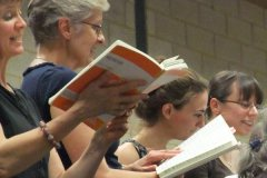 more-sopranos-autumn-2011