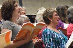 sopranos-reheasing-messiah-autumn-2011