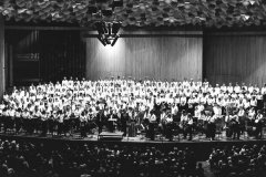 1987-concert-beethovenhalle-bonn