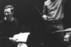 1987-rehearsal-with-thomas-neuhoff-in-bonn