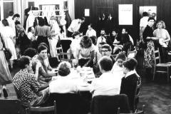 1987-socialising-in-bonn-1