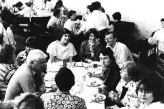 1987-socialising-in-bonn-2