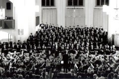 1991-ohs-bonn-philharmonic-concert-kreuzkirche-bonn