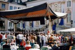 1997-bonn-market-square-1