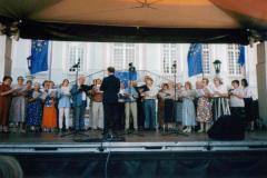 1997-bonn-market-square-2