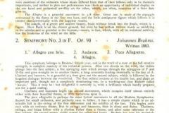1927-02-24-programme-page-2