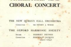 1927-02-24-programme