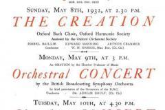 1932-05-08-haydn-festival-poster