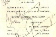 1943-03-07-programme-signed